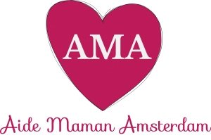 Aide Maman Amsterdam
